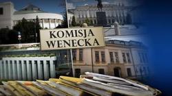 Komisja Wenecka - ostra ocena Ruchu Kukiz 15 - miniaturka