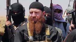 Krzysztof Liedel dla Fronda.pl: Czeczeńscy islamiści to dla Polski wielkie wyzwanie - miniaturka