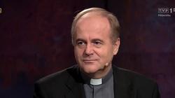 Jak psują się religie? Ks. Kobyliński, dr Jędrzejczak - miniaturka