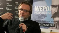 Debata ,,Niepodległość a polskie tradycje intelektualne''. OBEJRZYJ - miniaturka