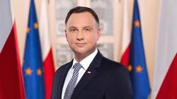 Oficjalne wyniki wyborów! 43,5 proc. Polaków zagłosowało na Andrzeja Dudę - miniaturka
