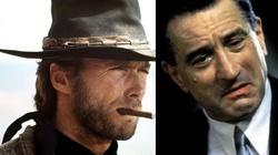 Wybory w USA: Wygra Eastwood czy DeNiro? - miniaturka