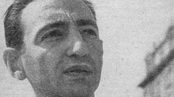 Edelman o pomocy Żydom w Warszawie: Co 7 Polak był zaangażowany. Drugiego takiego miasta w Europie nie ma - miniaturka