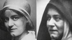 Św. Edyta Stein - patronka Europy, orędowniczka kobiet - miniaturka