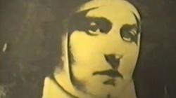 Oto cud, który spowodował, że Edyta Stein (św. Teresa Benedykta od Krzyża) stała się ŚWIĘTĄ! - miniaturka
