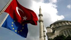 Prawica Rzeczypospolitej: Turcja w Unii to destabilizacja i islamizacja Europy - miniaturka