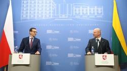 TVP Wilno-nowy, ważny etap we współpracy Polska-Litwa - miniaturka