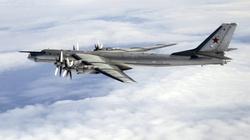 Rozbił się rosyjski bombowiec strategiczny. Są ofiary - miniaturka