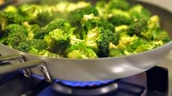 Naukowcy: wegetarianizm prowadzi do zaburzeń psychicznych - miniaturka