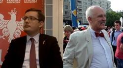 Jan Ptasznik: Proputinowscy ,,narodowcy'' a może ,,narodow szcziki'' - miniaturka