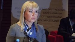 Co za tupet!!! Bieńkowska: W Polsce jest duszno, a kraj zmierza w stronę autorytatyzmu - miniaturka