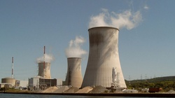 Awaria reaktora atomowego na Białorusi! Czy coś nam grozi? - miniaturka