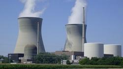 Minister Henryk Kowalczyk: Będziemy rezygnować z węgla. Potrzeba atomu - miniaturka