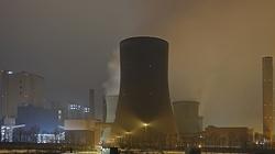 Chiny. Niedobory energii uderzają w przemysł i globalne łańcuchy dostaw - miniaturka