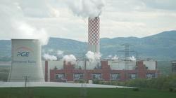 Sondaż. Czy Polacy chcą, aby rząd płacił kary ws. Turowa i zamknął elektrownię? - miniaturka