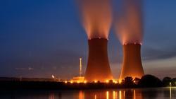 Umowa atomowa Polska-USA zatwierdzona - miniaturka