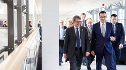 Polska na szczycie UE: Neutralność klimatyczna- tak, ale pod pewnymi warunkami - miniaturka