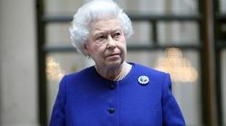 Pięknie! Były kapelan królowej Elżbiety nawrócił się na katolicyzm. ,,Zrozumiałem, że tylko Kościół katolicki...'' - miniaturka