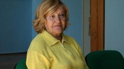 Atak na Prezydenta odparty przez genialną dr Elżbietę Morawiec! ZOBACZ! - miniaturka