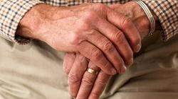 Trzynastki dla emerytów i rencistów. Już jutro pierwsze wypłaty - miniaturka