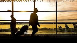 Planujesz podróż za granicę? WAŻNY komunikat GIS ws. koronawirusa - miniaturka