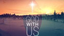 Czy o Bogu mogą mówić uczucia? Czy nie są zbyt zmienne, aby były drogą do nieba? - miniaturka