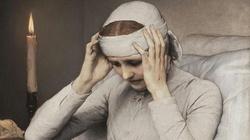 Wizja bł. Anny Katarzyny Emmerich o Europie. 'Widziałam burzenie kościołów' - miniaturka