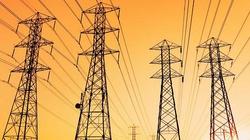 Rewolucja na rynku energii?!    - miniaturka