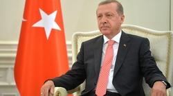 Teluk: Turcja na celowniku Komisji Weneckiej - miniaturka