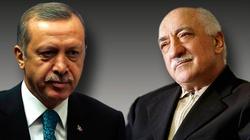 Turecka działaczka społeczna Merve Topdas dla Frondy: Kto pomagał Gulenowi obalić Erdogana? - miniaturka