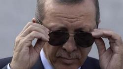 Erdogan chce jak najszybciej przywrócenia kary śmierci! - miniaturka