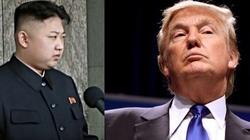 Wiemy, gdzie Donald Trump spotka się z Kim Dzong Unem - miniaturka