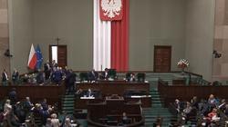 Rekonstrukcja rządu na jesieni. Kto przestanie być ministrem? - miniaturka