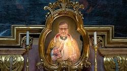 Modlitwa za wstawiennictwem założyciela Opus Dei - miniaturka