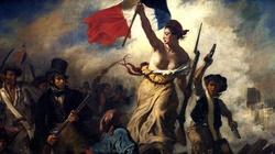 Św. Józef Pelczar: Rewolucja śmiertelnie zraniła Francję - miniaturka