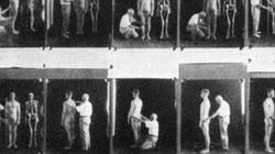 Chesterton: Czym tak naprawdę jest eugenika? - miniaturka