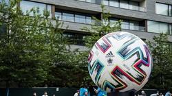 Włochy pierwszym finalistą Euro 2020 - miniaturka