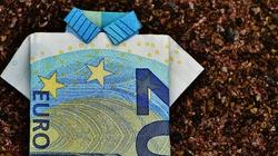 Sondaż. Zdecydowana większość Polaków za wetem budżetu UE - miniaturka