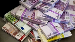 Banki są po to, żeby pękać. Czeka nas kryzys? - miniaturka