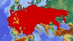 Refugees z Ukrainy i krajów byłego ZSRR welcome! - miniaturka