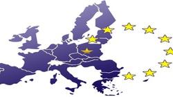 EU-ropa wreszcie mądra przed szkodą? - miniaturka