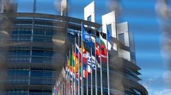 UE w sprawie Białorusi. Już w piątek spotkanie ministrów spraw zagranicznych na wideokonferencji - miniaturka