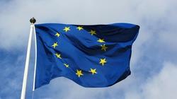 Czy strefa Schengen przestanie istnieć?  - miniaturka