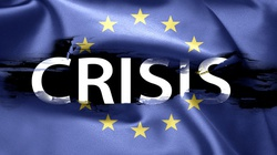 Mroczne widmo Brexitu - miniaturka