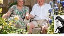 75 - latka nie chce być ciężarem, więc poddała się eutanazji - miniaturka