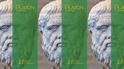 Wydaj ,,Platona'' z Teologią Polityczną - TU MOŻESZ POMÓC - miniaturka