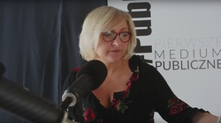 Obrzydliwość. Ewa Wanat zachwyca się pornofestiwalem - miniaturka