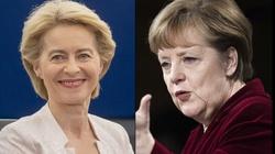 Niemiecki TK: TSUE przekracza swoje kompetencje. Czy Unia oskarży Niemcy o brak praworządności? - miniaturka