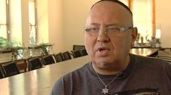 Polski Żyd: Pozwoliliśmy Niemcom zapomnieć. Pozwoliliśmy Niemcom żyć bez pamięci o strasznym grzechu - miniaturka