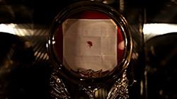 Mocny znak od Pana. Dlaczego Hostie krwawią? - miniaturka